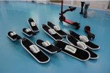 Ein Rad Hoverboard des Rad-Selbstbalancierendes Roller-Schwebeflug-Vorstand-einer elektrisches Skateboard mit Bluetooth