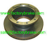 21227349コマーシャルVehicle Brake DiskかDisc