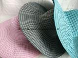 كبيرة حاسة شاطئ أسلوب [فلووبي] [شببل] حاسة [بكبل] يد - يجعل وشاح قبعة