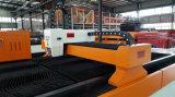 Автомат для резки лазера волокна CNC TF3015e 1500X3000mm хозяйственный