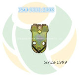 Blokken van Replacealbe van de Hulpmiddelen van de Verandering van de Schoen van het omhulsel de Snelle (WS39) voor de Graver van het Gat