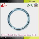La lega di alluminio della lampada di illuminazione del LED l'anello della circonvallazione della pressofusione