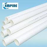 2016高品質およびすべての次元PVC管