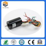 35mm BLDC Coreless Motor per Car Motors (FXD35BLC-24100)