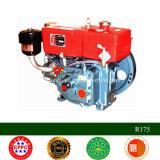 Pompa ad acqua del motore di Changzhou R175 un motore diesel