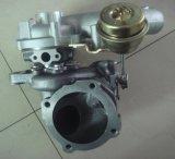 K03 Turbo 53039880058 турбонагнетатель 53039880053 06A145704s для Audi и гольфа Фольксваген