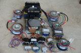 Transformateur d'alimentation monophasé de R-Noyau