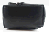 Nouveau sac à main d'unité centrale de femmes de mode (CB-1603001)