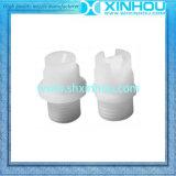 酸の洗浄PVDFの物質的なスプレーノズル