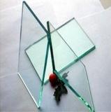 Size 2140X3660를 가진 Low E Coating를 위한 높은 Quality Clear Float Glass