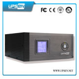 Home를 위한 순수한 Sine Wave Power Inverter 500W 1000W