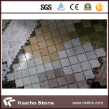 Естественная каменная мозаика/мраморный мозаика плитки мозаики/мраморный