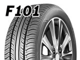 Winter-Gummireifen, Personenkraftwagen-Reifen-Schnee-Reifen für Verkauf