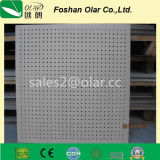 Light Weight Sound-Absorbing / Accoustic Ceiling Board