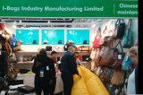 Sac d'air gonflable en nylon de sommeil de Ripstop de qualité d'approvisionnement (A057)