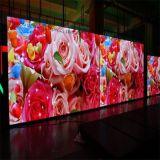 LEDのビデオ壁P2.5 LED表示パネル