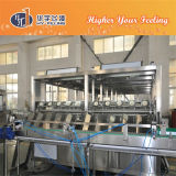 19/20L automatico Water Filling Machine