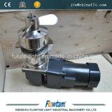 Agitateur/mélangeur/mélangeur/agitateur magnétiques de bas de réservoir d'acier inoxydable
