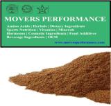 高品質のマグネシウムのアミノ酸のキレート化合物
