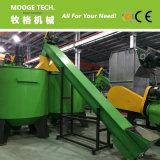 Verkoopt de professionele fabriek van China hete de waslijn van het HUISDIER
