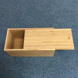 Plegable Caja de cartón, Imán de Cierre