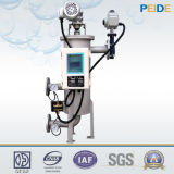 水処理(80-500microns)(XLQ)自動マイクロン水フィルター