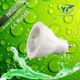 Lanterna LED de 5W 7W 15W com RoHS CE SAA UL