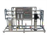 industrielles 6000gpd Wasserbehandlung RO-System