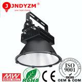 3 ans de la garantie LED de lumière élevée lumineuse superbe imperméable à l'eau de compartiment (JH-70W)