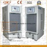 전기 출력 가공 기계를 위한 기름 냉각기
