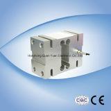 측정 범위 50kg에 2500kg를 가진 플래트홈 크기 (1200mm*1200mm) (QL-12C)를 위한 IP 65 상자 유형 짐 세포