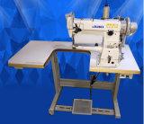 Juki Zylinder-Bett-einzelne Nadel-industrielle Nähmaschine (DSC244/246)