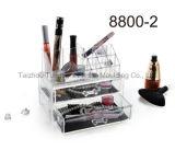 プラスチック注入の女性のための装飾的な容器ボックス型