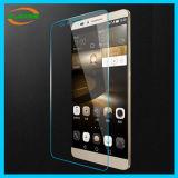 Handy-ausgeglichener Bildschirm-Schoner für Huawei Mate8
