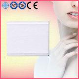Garniture de coton cosmétique en gros pour le nettoyage facial avec ISO&Ce