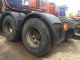 Volvo Fh12는 트럭 헤드, Volvo 사용한 트럭을 사용했다