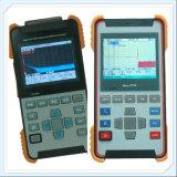 Skycom OTDR T-Ot100