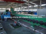 Aluminium oder Alloy Wire Large Drawing Machine