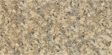 Grey rustico Stone Exterior Ceramic Wall Tiles (300X600mm)