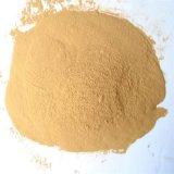 Non de CAS de poudre d'acide tannique d'extrait d'écorchure de Chinois : 1401-55-4