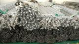 Tuyaux en acier inoxydable, tube en acier inoxydable, Foshan, 304 304L 316 316L pipe