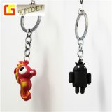 Soem und Custom Hot Fancy Keychain Soft Toys