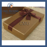 Gfit (CMG-PCB-003)를 위한 황금 초코렛 상자