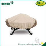 Accesorios de muebles para exteriores de Onlylife