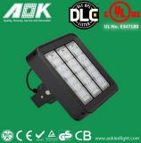 Dimmable economizzatore d'energia 120W LED Flood Light con l'UL Dlc TUV SAA Certified