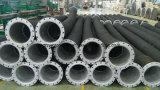 Equipo de manipulación de materiales/bandas transportadoras/banda transportadora del tubo