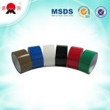 Color de alta calidad de BOPP cinta adhesiva de embalaje