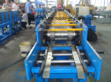 Стержень & след металла Drywall высокого качества формировать машинное оборудование