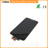 LCD Replacement Display Touch Screen Digitizer para LG G2 Optimus D802
