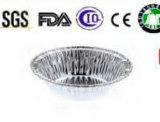 Contenitori del di alluminio di alta qualità con il mini grafico a torta